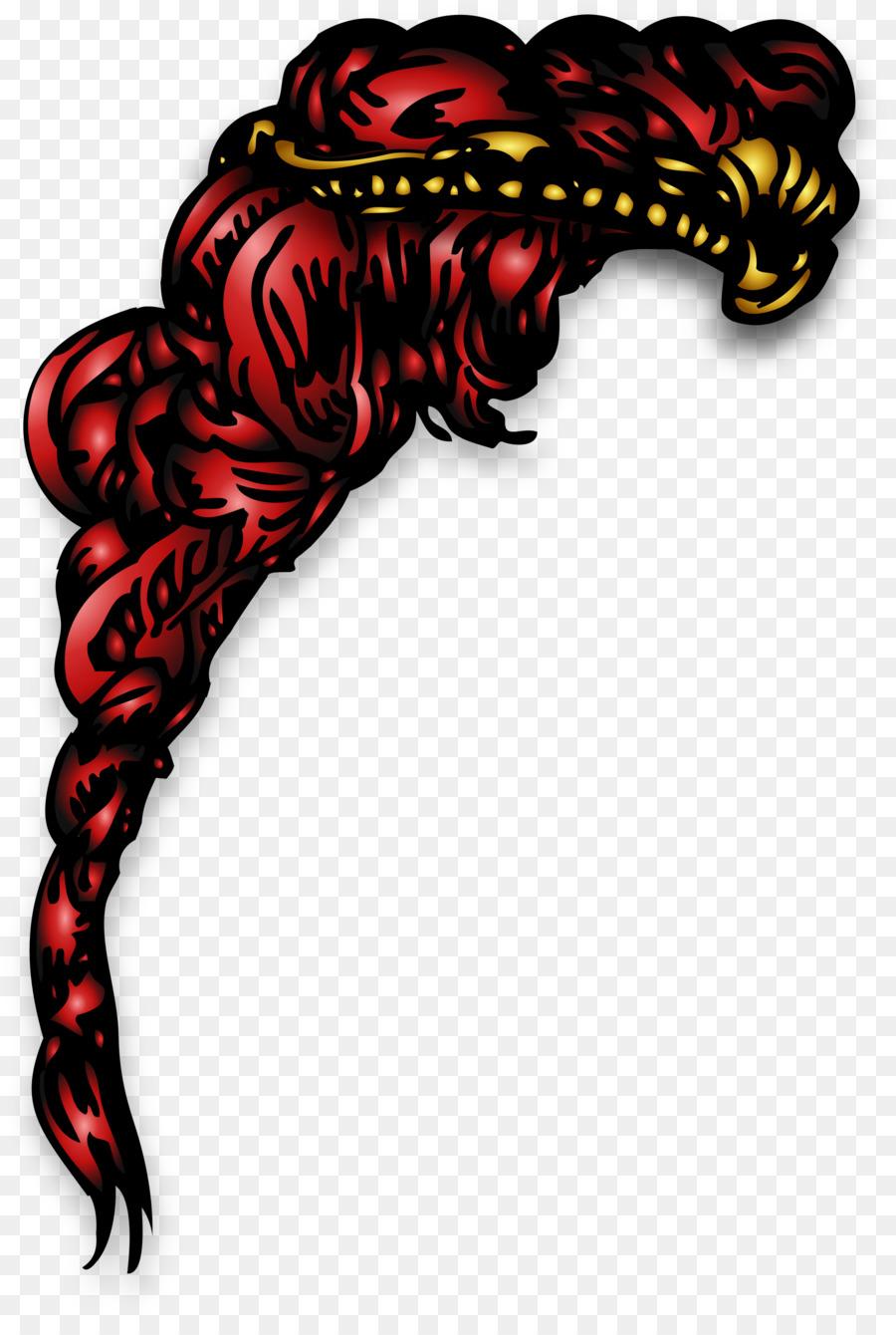 maiden clipart Tattoo Clip Art Clip art