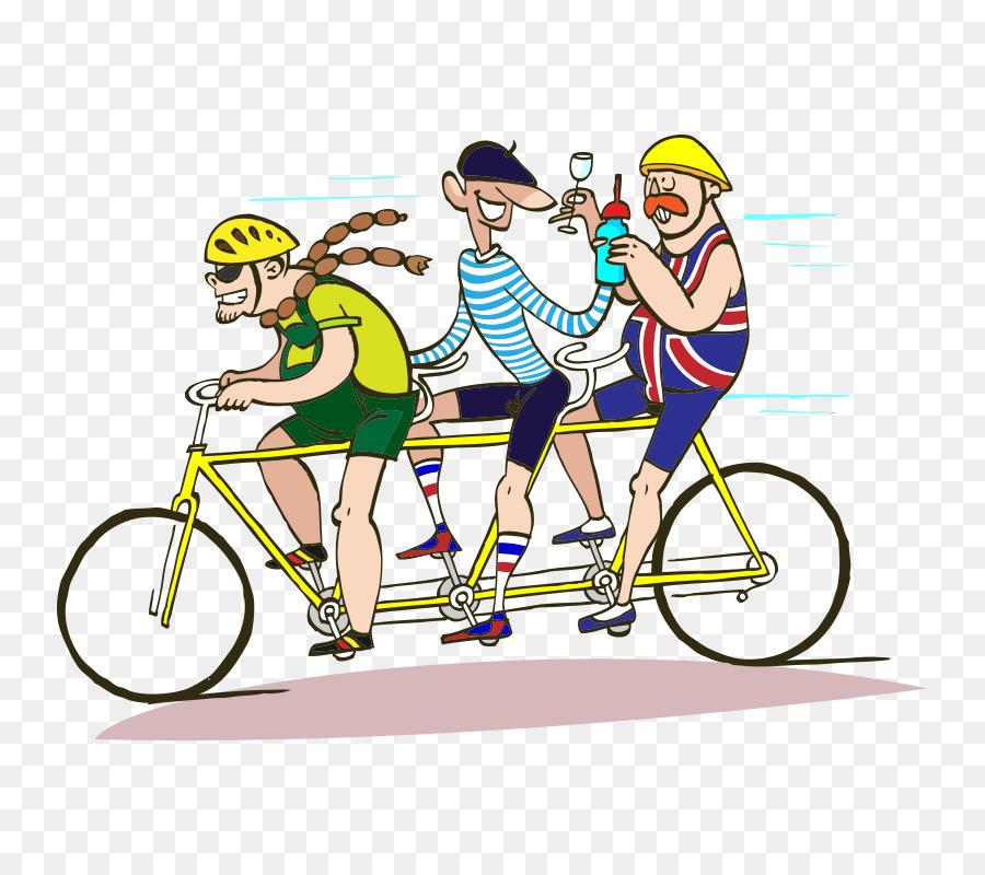 Download Tour de France clipart Tour de France Cycle sport Bicycle ...