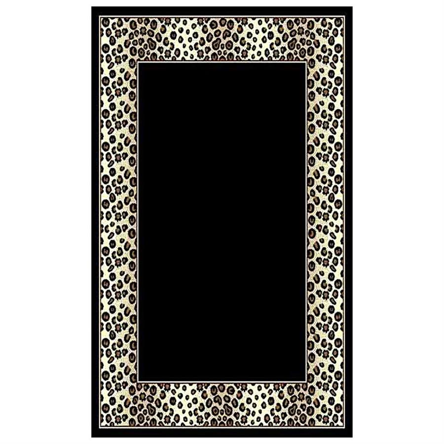 Download donnieann afleobor african adventure leopard skin border ...