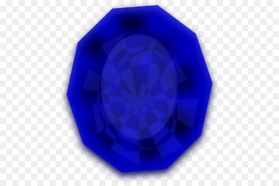 cobalt blue clipart Cobalt blue