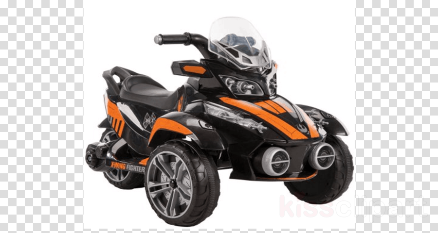 huffy star wars x wing clipart Star Wars X Wing 6V Battery-Powered Electric Ride-On Toy by Huffy X-wing Starfighter