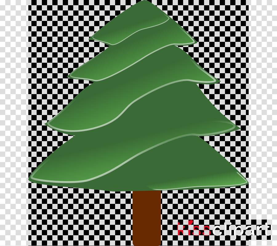 pine tree clip art clipart Pine Clip art