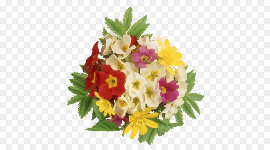 Flower bouquet clipart Flower bouquet Cut flowers