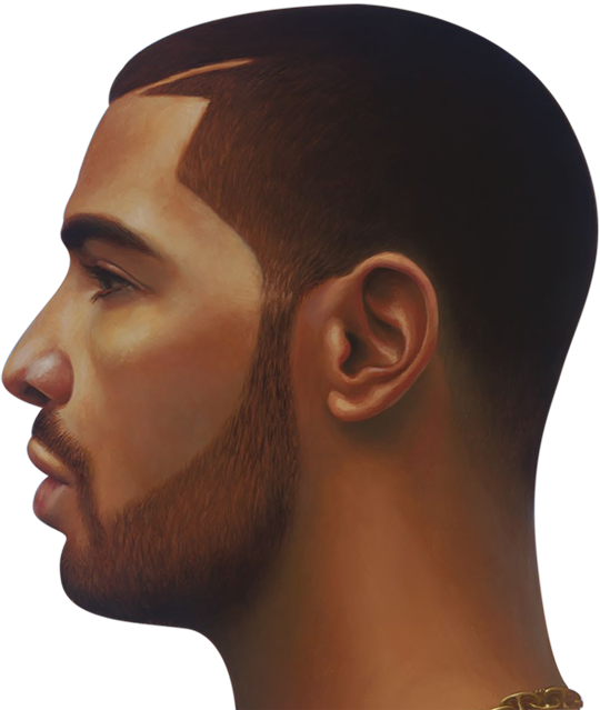 Drake Cartoon clipart - Face, Nose, Head, transparent clip art