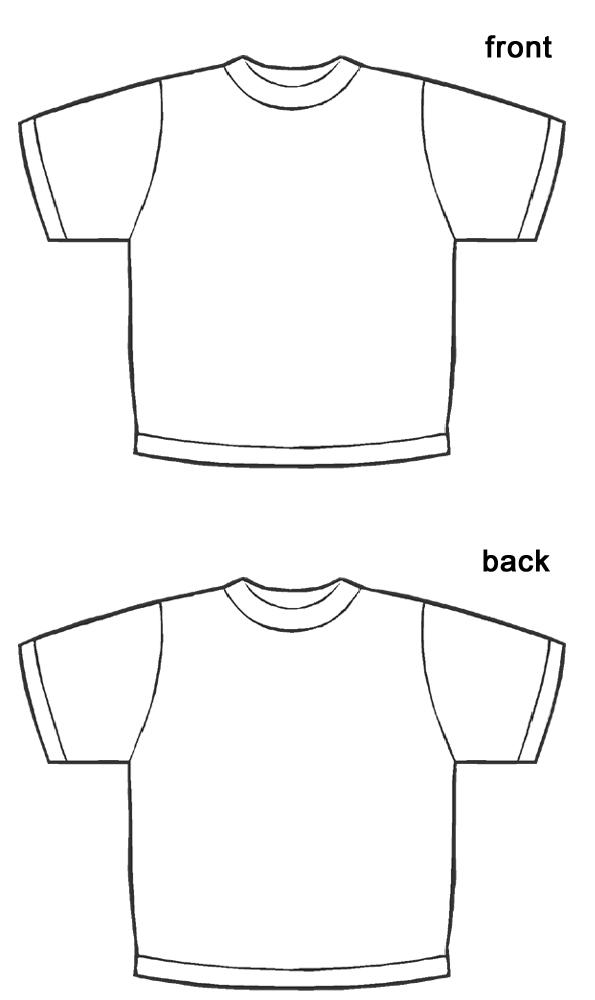 clipart resolution 595 1000 baby t shirt template clipart t shirt