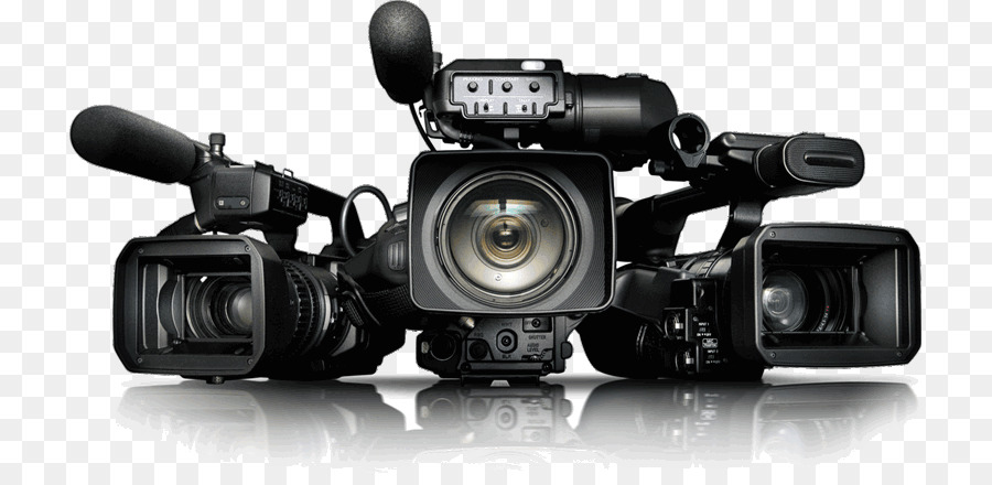 Video, Camera, Product, transparent png image & clipart free download