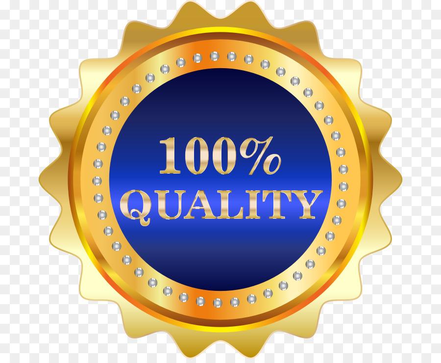 100% quality clipart Logo Clip art
