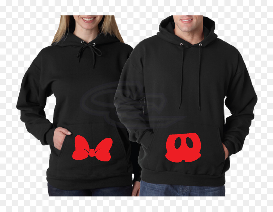 audi hoodie clipart Hoodie T-shirt Sweater