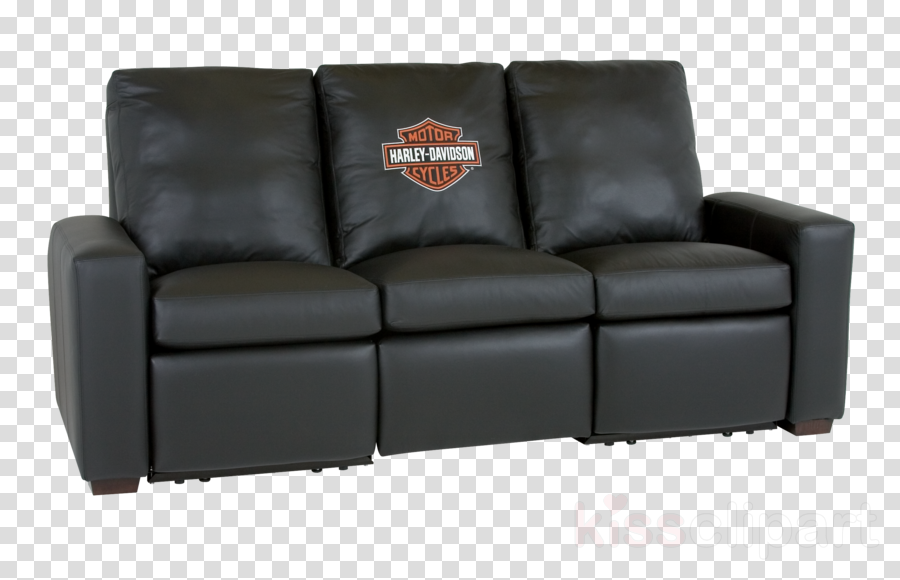 Couch Furniture Chair Bed Product Png Clipart Free Download