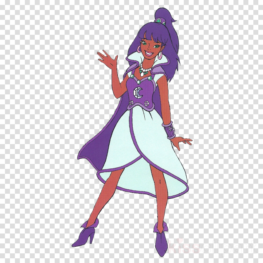 Wiki clipart Princess Gwenevere Clip art