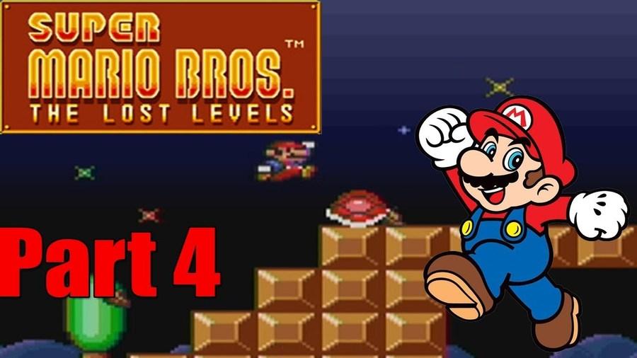 Download nintendo super mario rules rug for children clipart PC game Mario Series Game Illustration Cartoon