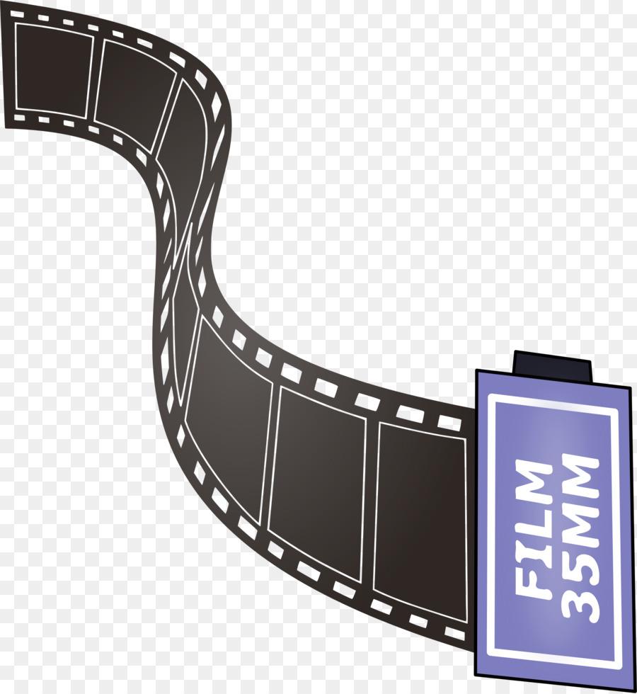 Clip art clipart Photographic film Clip art