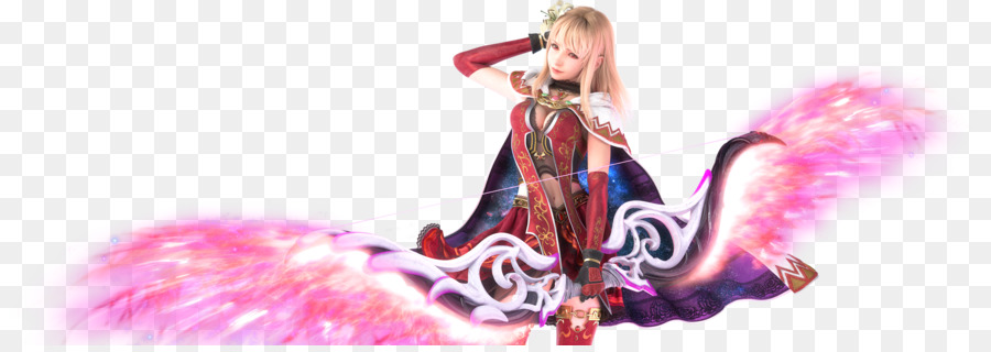 Summary -> Ffbe Unit Ranking Final Fantasy Brave Exvius