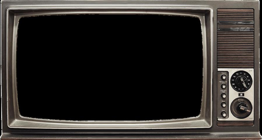 Black Background Frame clipart - Television, Media ...