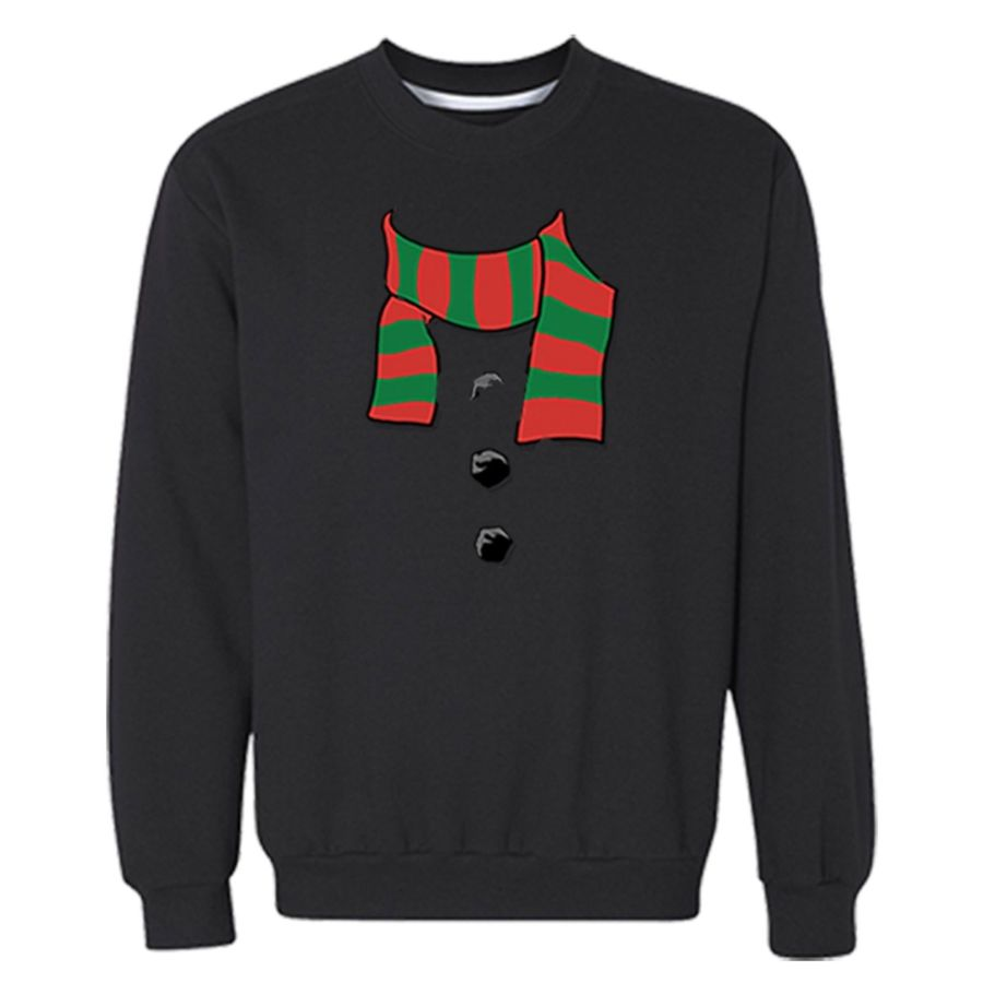 Download Sweater clipart Hoodie Christmas jumper Sweater | Clothing ...