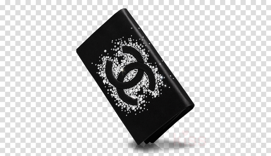 Chanel clipart Chanel No. 5 Handbag