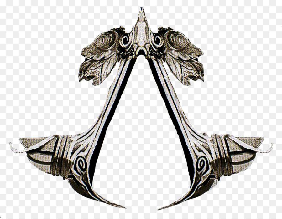 Assassins Symbols Clipart Assassin S Creed Brotherhood Assassin S