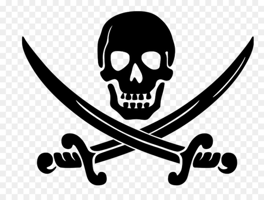 Pirate Ship Cartoon