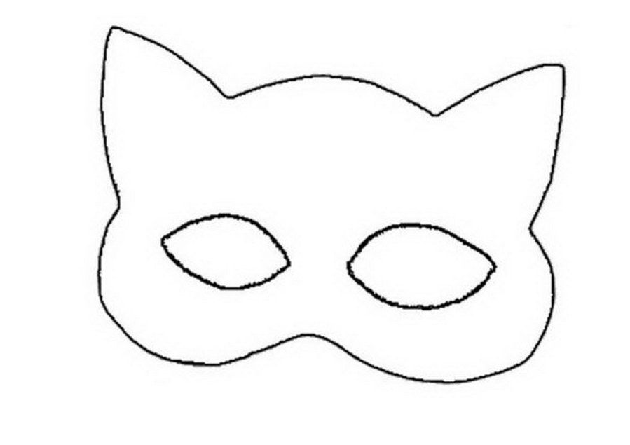Download catwoman mask coloring pages clipart Catwoman Coloring book ...