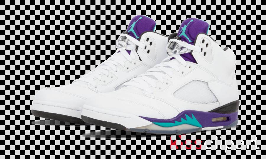 sports shoes 29e19 30c60 jordan 5 grape clipart Air Jordan 5 Retro  Grape 2013 Mens Release Jordan 5  Grapes
