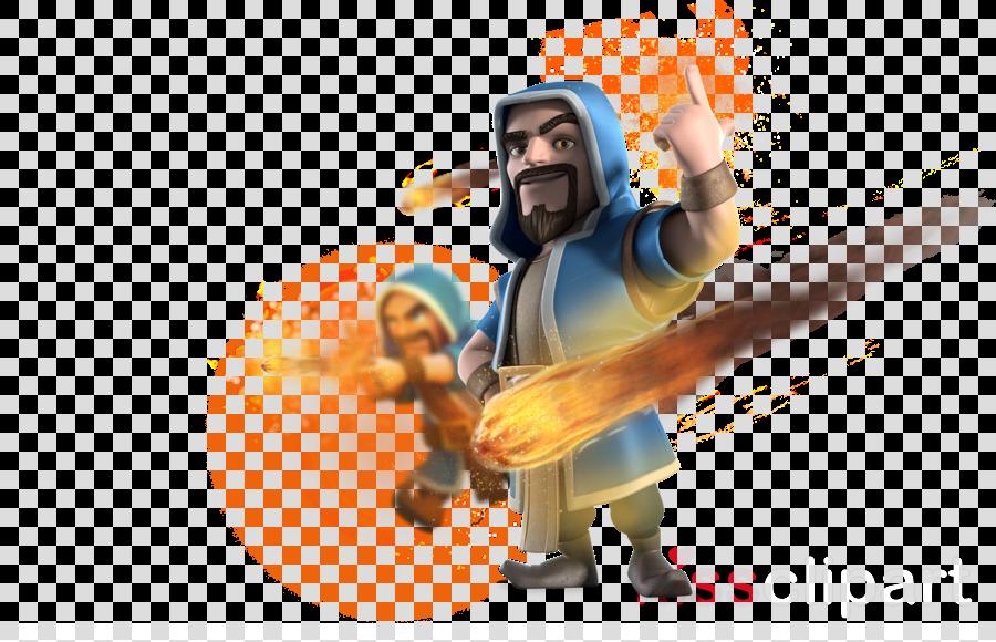 clash royale wallpaper clone clipart Clash of Clans Clash Royale Desktop Wallpaper