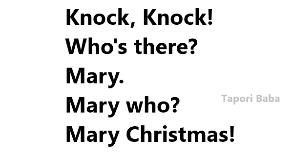 download funny christmas cards sayings clipart humour christmas