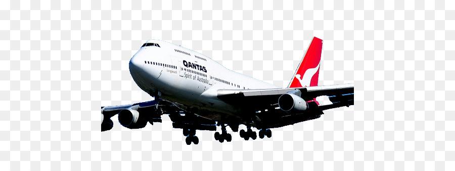boeing 747 clipart Boeing 747-400 Boeing 747-8 Boeing 737 Next Generation