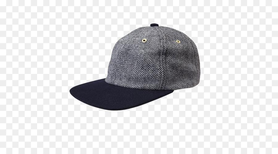 baseball cap clipart Baseball cap