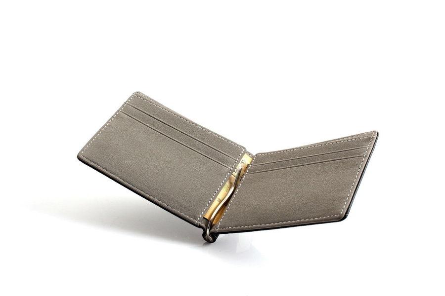download saffiano leather wallet mens money clip credit card holder free clipart wallet money clip credit card product - Mens Money Clip Credit Card Holder