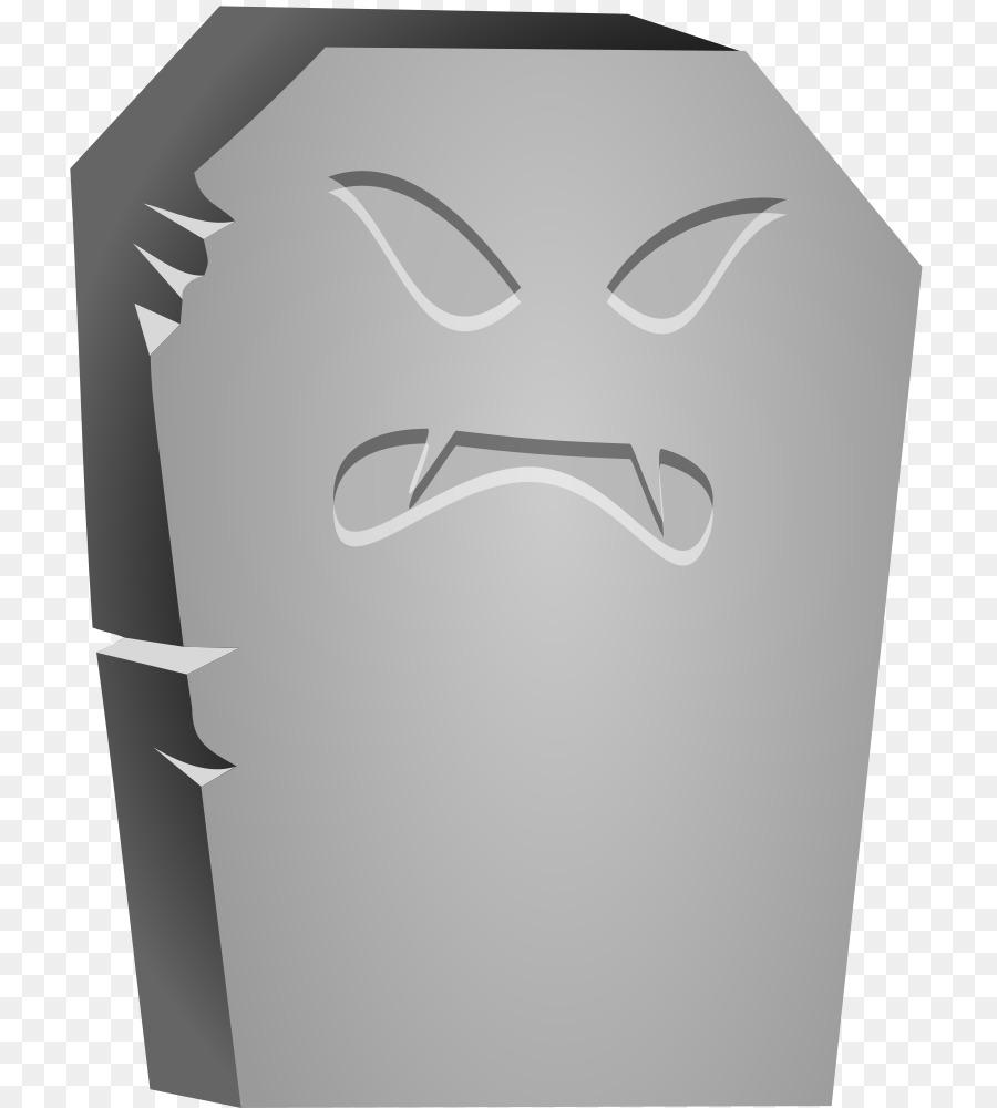 blank tombstone clipart Headstone Clip art