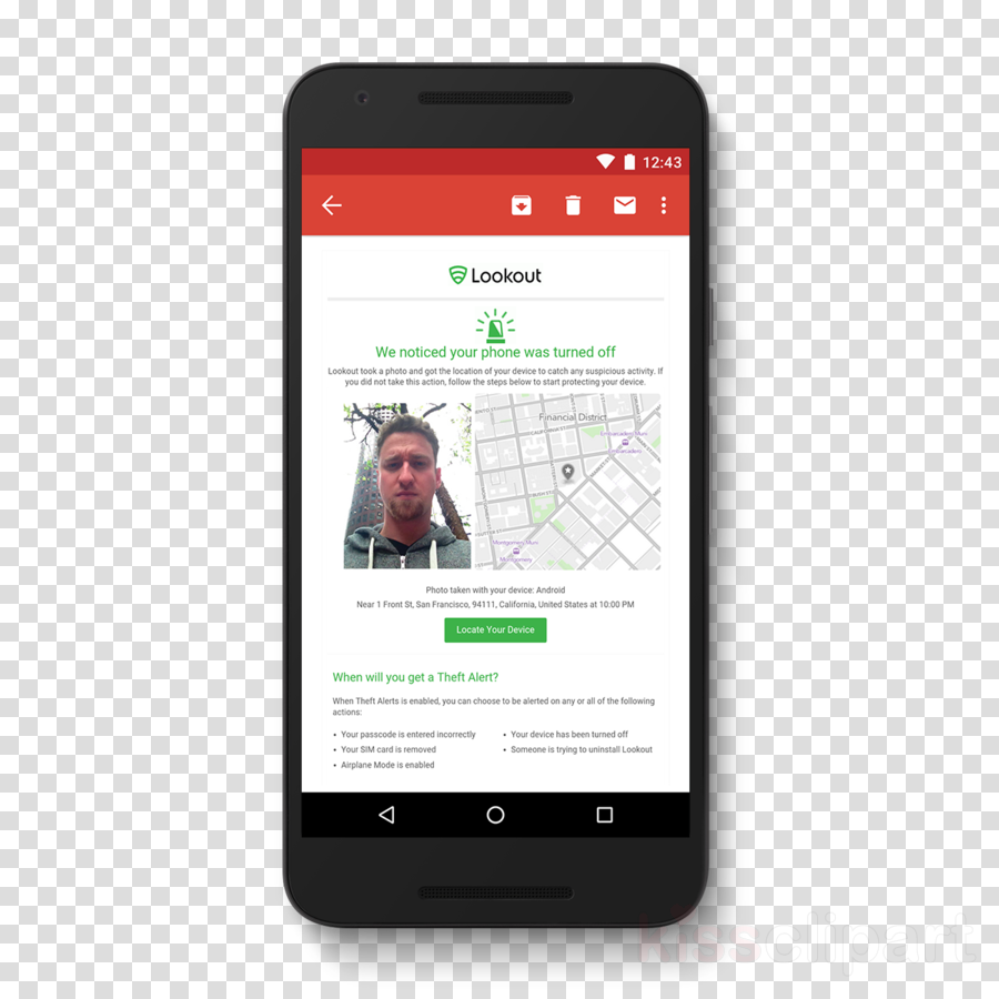 Text Smartphone Communication Transparent Png Image Clipart