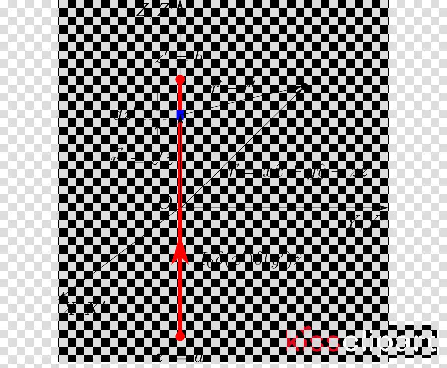 angle clipart Line Angle Point