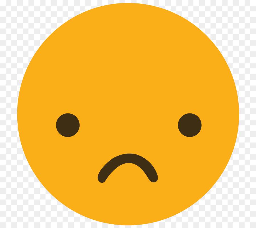 Smiley Face Background clipart - Smiley, Emoticon, Emoji