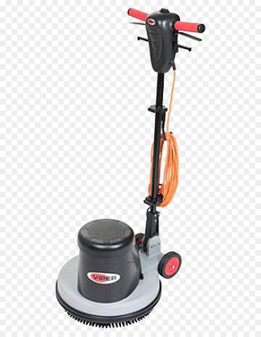 viper ds350 clipart Floor scrubber