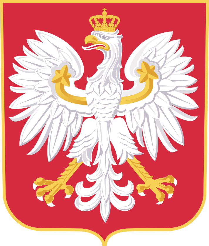 polish lithuanian coat of arms clipart Coat of arms of Poland Polish–Lithuanian Commonwealth