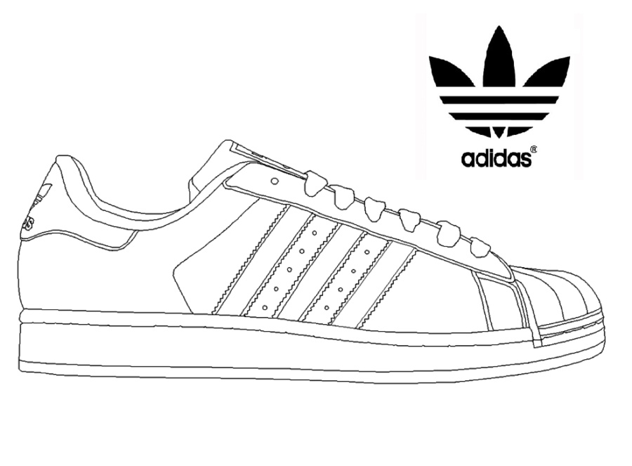 Shoes Cartoon clipart , Drawing, Clothing, White