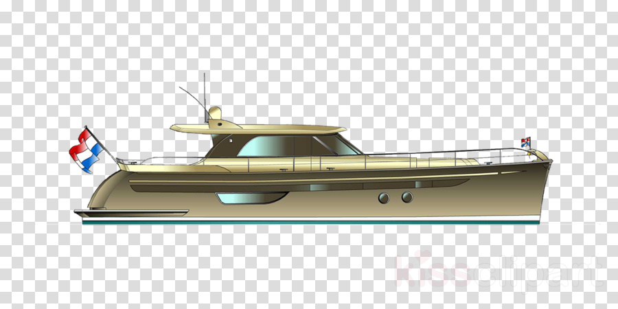 water transportation clipart Boat 08854