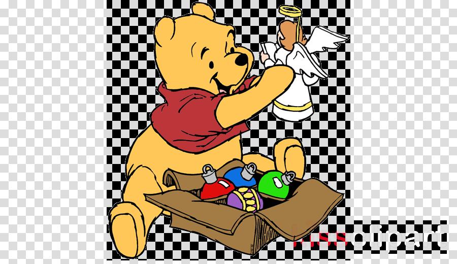 Winnie Pooh Para Colorear Winnie Pooh Bebe Para Colorear Buscar Con