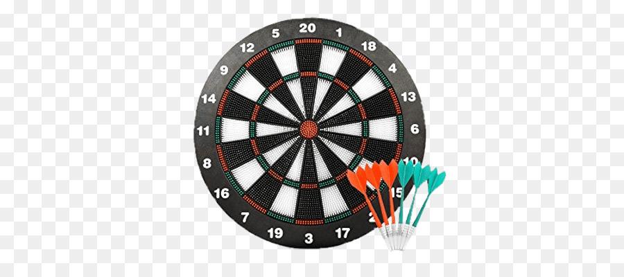 actiondart soft tip darts and dart board set clipart Darts Game Arachnid Cricket Pro 800 Electronic Dartboard