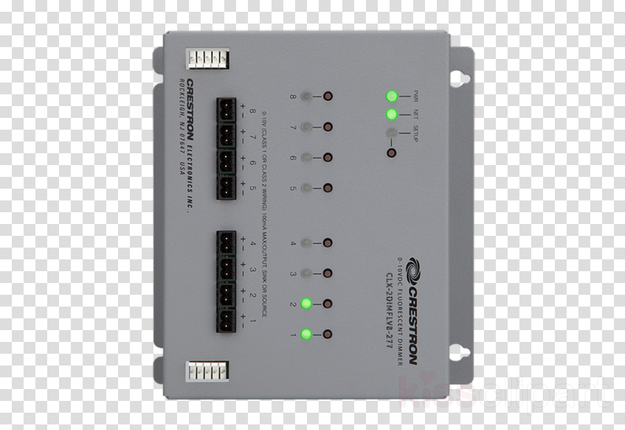 download crestron dimmer unit clipart dimmer rockleigh crestron electronics