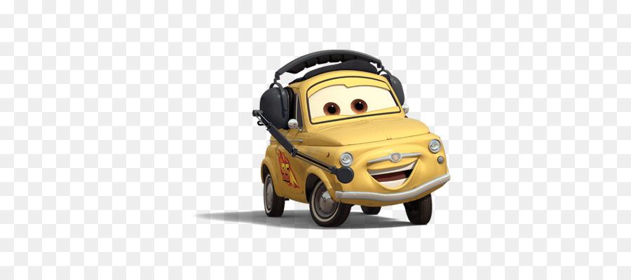 cars 2 disney png clipart Mater Sally Carrera Lightning McQueen