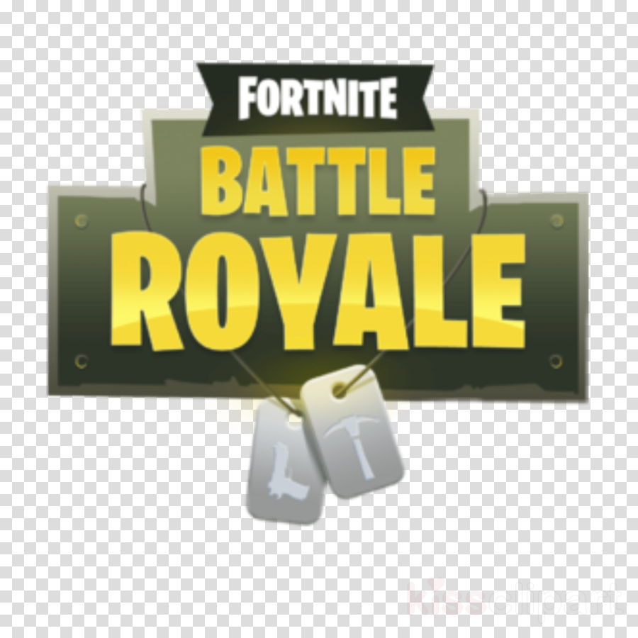 fortnite - deluxe founder's pack - xbox one clipart Fortnite Battle Royale Brand