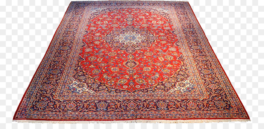 persian carpet png clipart Persian carpet Oriental rug