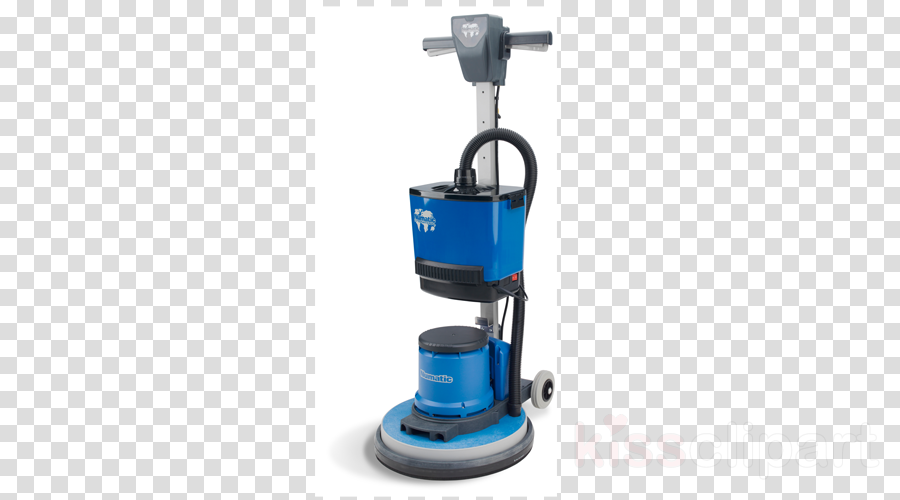 monobrosse hfm1545 numatic clipart Floor cleaning Boenmachine