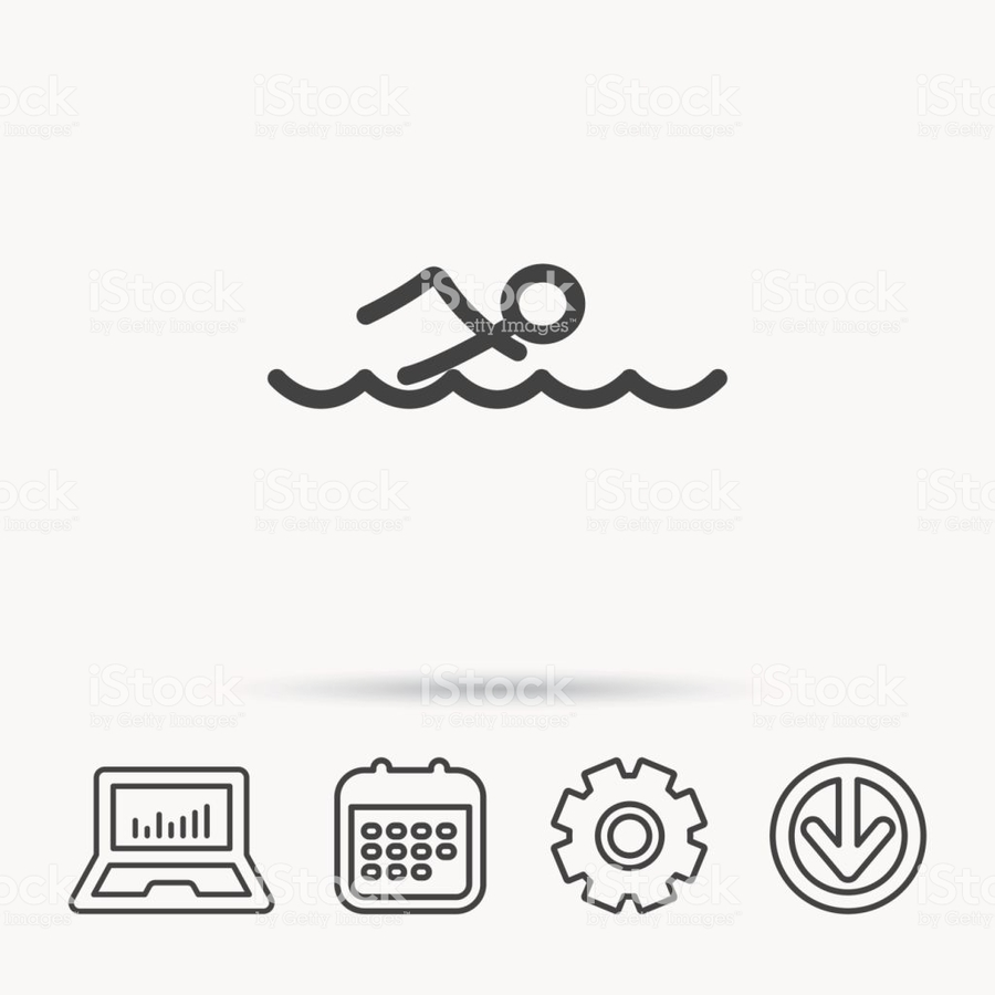 Download Symbol Of Power In Physics Clipart Symbol Signage Logo