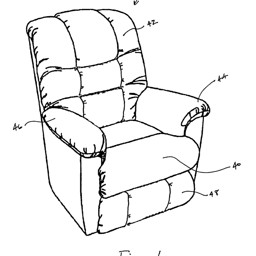 Swell Hand Cartoon Clipart Chair Couch Furniture Transparent Pdpeps Interior Chair Design Pdpepsorg