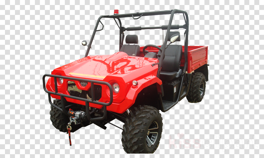 off road vehicle clipart Jeep Motor Vehicle Tires Off-roading