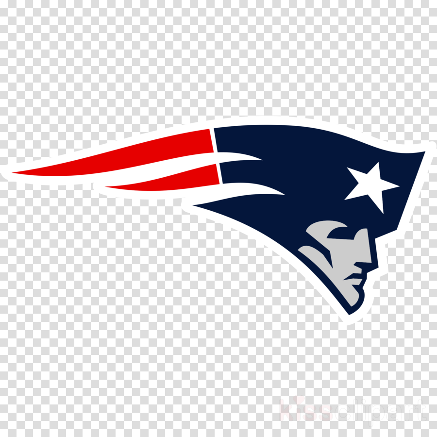 new england patriots logo 2018 clipart New England Patriots NFL