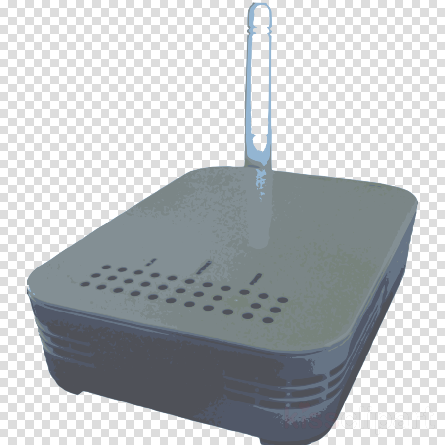 Router clipart Wireless router Clip art