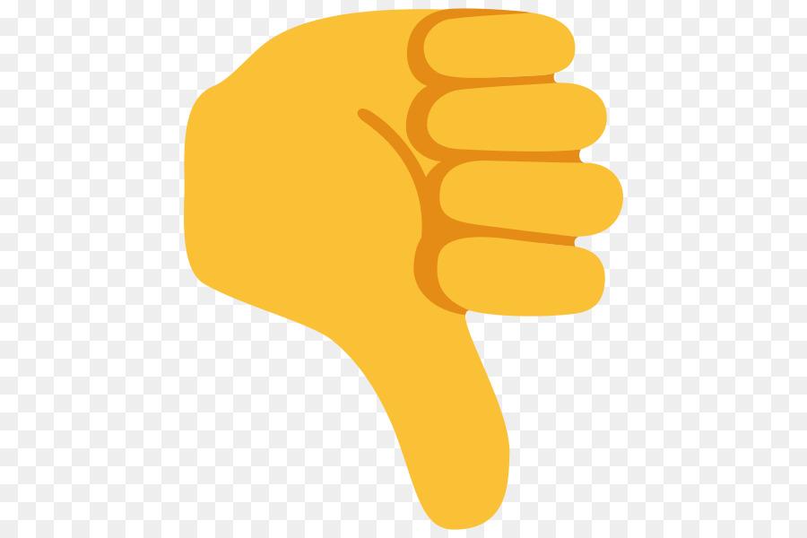 Joint Emoji